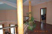 Продается дом (таунхаус) по адресу г. Липецк, ул. Маяковского