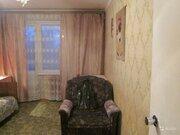 2-х комнатная квартира ул. Латышская, д. 17 - Фото 3