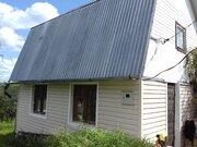 Продается земельный участок с. Богослово - Фото 4