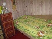 Квартира, город Херсон, Купить квартиру в Херсоне по недорогой цене, ID объекта - 319495343 - Фото 4