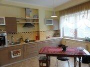 Продажа квартиры, Купить квартиру Рига, Латвия по недорогой цене, ID объекта - 313137495 - Фото 1