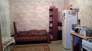 Продажа квартиры, Тюмень, Ул. Котовского, Купить квартиру в Тюмени по недорогой цене, ID объекта - 329803447 - Фото 5