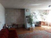 Продажа дома, Иволгинский район
