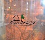 Продается 3-х комнатная квартира Москва, Зеленоград к.918., Купить квартиру в Зеленограде по недорогой цене, ID объекта - 318018974 - Фото 9