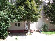 Коммерческая недвижимость, ул. Октябрьская, д.37 - Фото 3