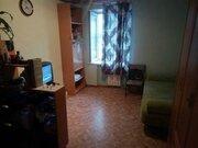 Продажа комнаты, Барнаул, Калинина пр-кт.