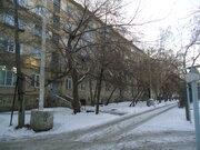 Квартира, ул. Калининградская, д.21 к.А