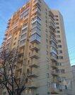 Долгосрочная аренда 2-комнатной квартиры на ул.Калинина, новый дом - Фото 3