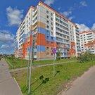 Продажа 1 к. кв. в Великом Новгороде, улица Коровникова, дом 14