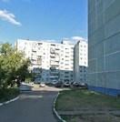 Сдам 1-ком. кв-ру по ул. 3-я Любинская