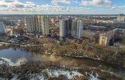 Продается просторная 2 комнатная квартира в новом ЖК Тургенева 13 - Фото 5