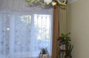 Продажа квартиры, Симферополь, Ул. Маршала Жукова, Продажа квартир в Симферополе, ID объекта - 320155870 - Фото 3