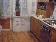 Продажа трехкомнатной квартиры на проспекте Карла Маркса, 30 в Самаре, Купить квартиру в Самаре по недорогой цене, ID объекта - 320163652 - Фото 2