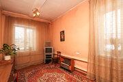 Продажа квартиры, Новосибирск, м. Октябрьская, Ул. Тургенева - Фото 3