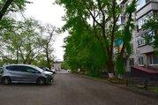 Продаётся двухкомнатная квартира в центре города - Фото 4