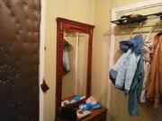 Томск, Купить квартиру в Томске по недорогой цене, ID объекта - 322658355 - Фото 4