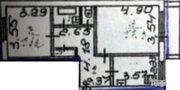 Продам 2 к кв пер Юннатов д.7, Купить квартиру в Великом Новгороде по недорогой цене, ID объекта - 319052226 - Фото 3
