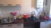 Квартира на Дарвина, Купить квартиру в Калуге по недорогой цене, ID объекта - 325072301 - Фото 2