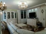 Продается шикарная квартира Истринская, д.4 - Фото 2