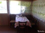 Дача 80 кв.м. на участке 10 соток, Продажа домов и коттеджей в Струнино, ID объекта - 502555337 - Фото 5