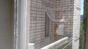 Продажа квартиры, Гороховец, Гороховецкий район, Ул. Мичурина - Фото 2