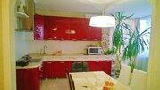 125 000 $, 3-к квартира. Нестандартная -объединены две квартиры 118 кв.м. Витебск, Купить квартиру в Витебске по недорогой цене, ID объекта - 325943696 - Фото 3