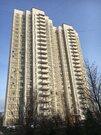 Отличная 2-х комнатная квартира на Мичуринском проспекте, Купить квартиру в Москве по недорогой цене, ID объекта - 323292995 - Фото 8