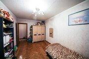Улица Коммунальная 12; 4-комнатная квартира стоимостью 5800000 .
