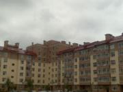 Предлагается к продаже ком.помещение на 1 этаже ЖК Династия Всеволожск - Фото 3