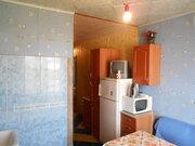 1-ая квартира, ул.60 лет Комсомола 3 к2 - Фото 3