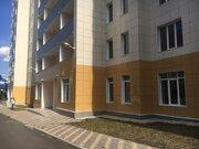 Квартиры в Пятигорске от застройщика! - Фото 2