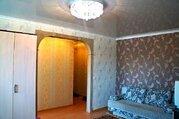 Двухкомнатная квартира в городе Белгород