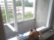Продажа квартиры, Улица Балта, Купить квартиру Рига, Латвия по недорогой цене, ID объекта - 321752809 - Фото 10