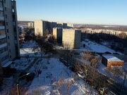 Владимир, Михалькова ул, д.6, 3-комнатная квартира на продажу