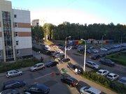 2 х комн квартира с ремонтом в Подольске - Фото 3