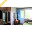 Пермь, Косьвинская, 7, Купить квартиру в Перми по недорогой цене, ID объекта - 320762871 - Фото 3