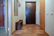 8 500 Руб., 1-комн. квартира, Аренда квартир в Ставрополе, ID объекта - 333832180 - Фото 8