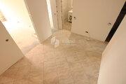 6 900 000 Руб., Продается 3-комнатная квартира в г. Апрелевка, Купить квартиру в Апрелевке, ID объекта - 333996611 - Фото 8