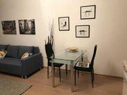 Квартира на Соколе - Фото 2