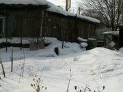 Продажа дома, Хабаровск, Ул. Джамбула, Продажа домов и коттеджей в Хабаровске, ID объекта - 502531064 - Фото 5