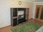 Сдается 1-ком квартира, Аренда квартир в Кызыле, ID объекта - 320721850 - Фото 2