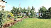 Участок 16 сот (ИЖС) и два дома - гостевой и основной в пгт.Кратово - Фото 2