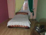 3х комнатная квартира в Подольских просторах - Фото 4