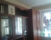 Квартира, Маршала Рыбалко, д.8 - Фото 1