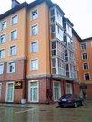 Продажа однокомнатных квартир в Гурьевске - Фото 5