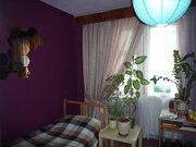 Продам 3-х комнатную квартиру на ул. Школьной, Купить квартиру в Нижнем Новгороде по недорогой цене, ID объекта - 314849461 - Фото 3
