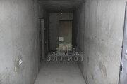 """3-комнатная квартира без отделки, в г. Мытищи, ЖК """"Ярославский"""" - Фото 2"""