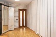 Предлагается к продаже отличная 4-х комквартира в мкр. Северный, Купить квартиру в Красноярске по недорогой цене, ID объекта - 321666999 - Фото 5