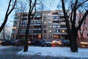 Продажа квартиры, Купить квартиру Рига, Латвия по недорогой цене, ID объекта - 313137732 - Фото 1