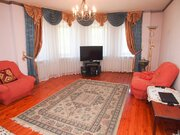 Владимир, Разина ул, д.22, 4-комнатная квартира на продажу